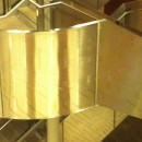 Benefits of Southwest Waterjet and Laser