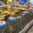 Southwest Waterjet offers Granite cutting services