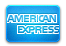 Southwest Waterjet Accepts American Express