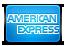 Southwest Waterjet Accepts American Express