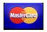 Southwest Waterjet accepts Mastercard